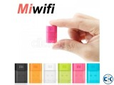 XiaoMi portable mini USB Wifi wireless router