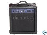 Guitar.Amp EMG 10