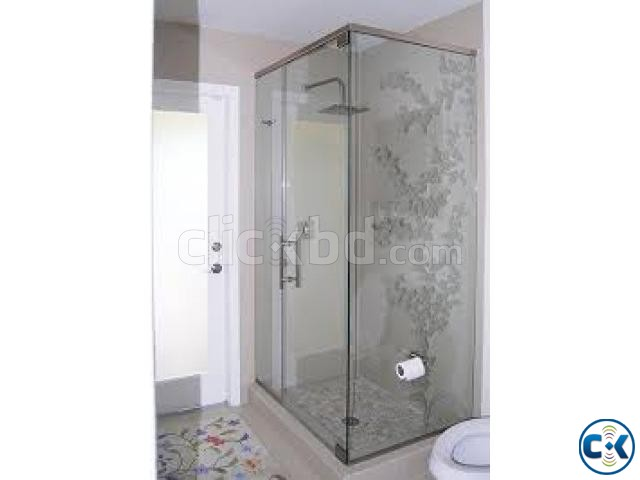 Shower Encloser ClickBD : 15778850original from clickbd.com size 640 x 480 jpeg 31kB