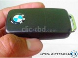 SPY BMW KEY CAMERA LIKE CAR KEY