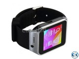 The new smart watch GV06 can be inserted SIM card