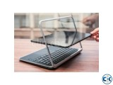 Dell XPS 12 Black Ultrabook i7 Touch Screen