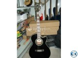 Ltd Xtone Series Model XAC 10E BLK