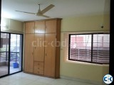 SUBLET for SMALL Family at DHANMONDI