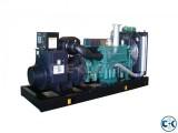 Generator Supplier Company Dhaka Bangladesh