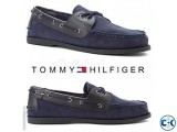 Tommy Hilfiger Men s Bowman Boat Shoes