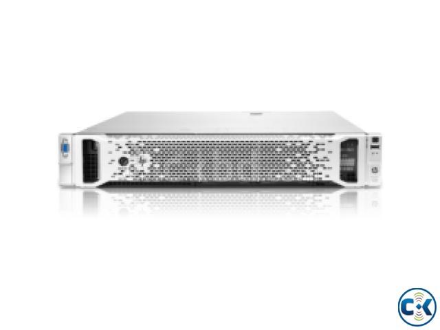 HP ProLiant DL380p Generation8 Gen8  | ClickBD large image 0