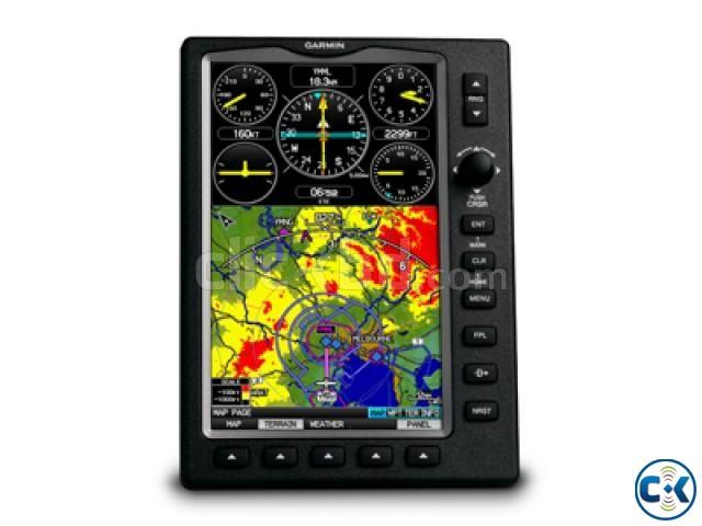 Garmin GPSMAP 695 | ClickBD large image 0