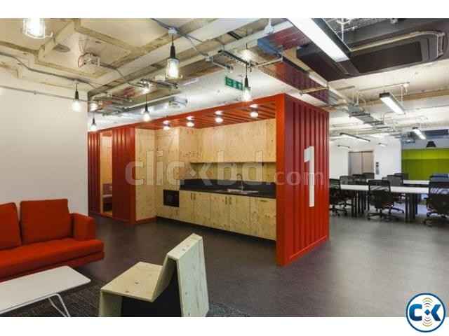 Dhaka interior design architecture firm clickbd for Largest interior design firms