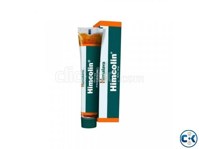 Himcolin Cream Review