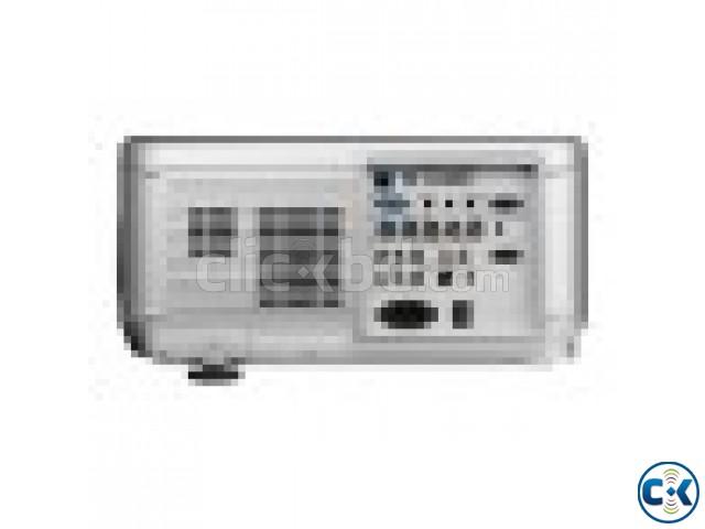 Vivitek D6510 Projector | ClickBD large image 1