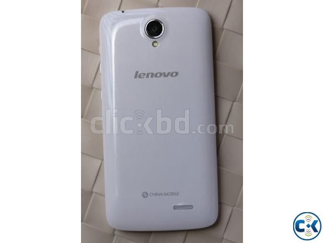 lenovo a388t | ClickBD large image 1