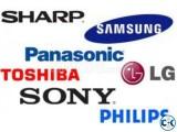 ALL  TV SERVICE