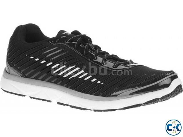 AVIA walking running shoes | ClickBD large image 0