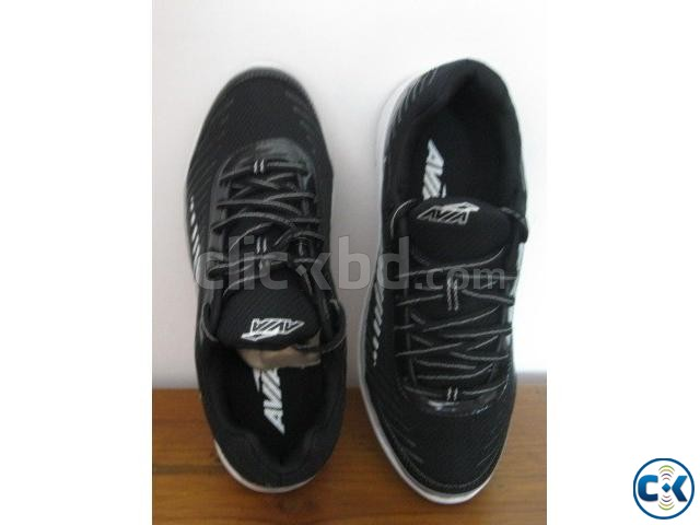 AVIA walking running shoes | ClickBD large image 1