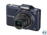 Samsung WB50 Digital Camera