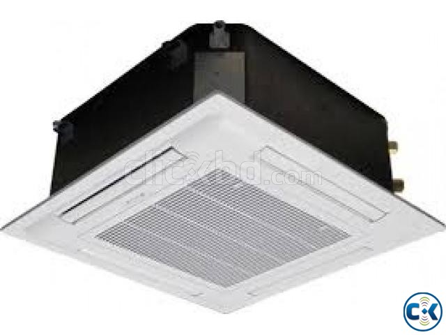Air Conditioner Supplier for Office Home Restaurant in Dhaka | ClickBD large image 0