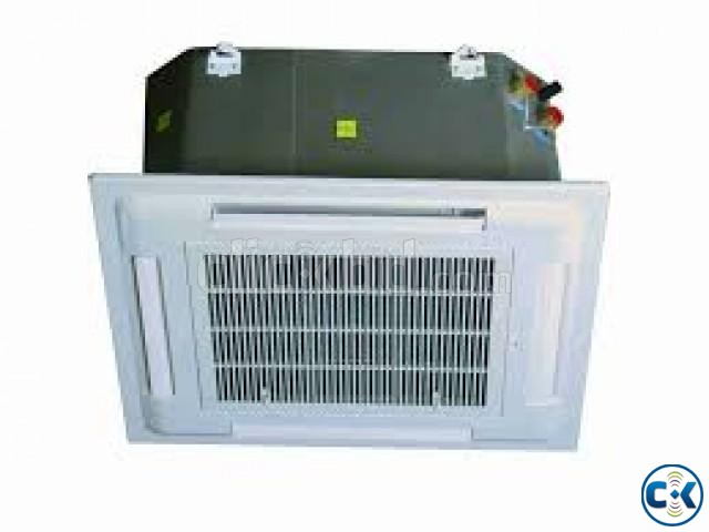 Air Conditioner Supplier for Office Home Restaurant in Dhaka | ClickBD large image 1