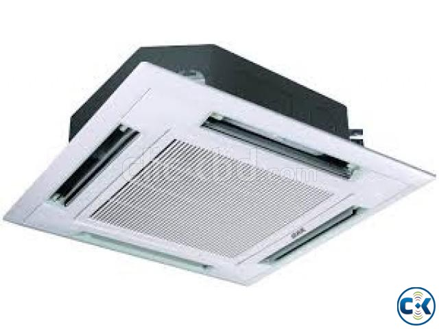 Air Conditioner Supplier for Office Home Restaurant in Dhaka | ClickBD large image 2