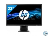 HP EliteDisplay E231 23 inch LED Monitor