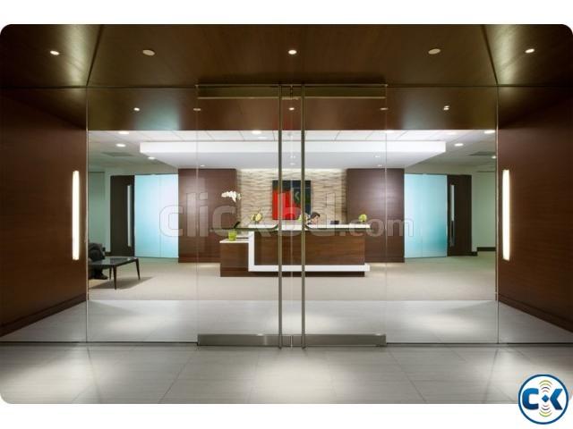 Professional office interior design clickbd for Professional interior decorator