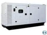 RECONDITION LOW PRICE GENERATOR