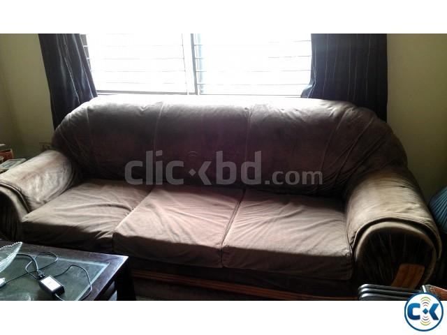 Used Sofa set ClickBD : 15879370original from www.clickbd.com size 640 x 480 jpeg 45kB