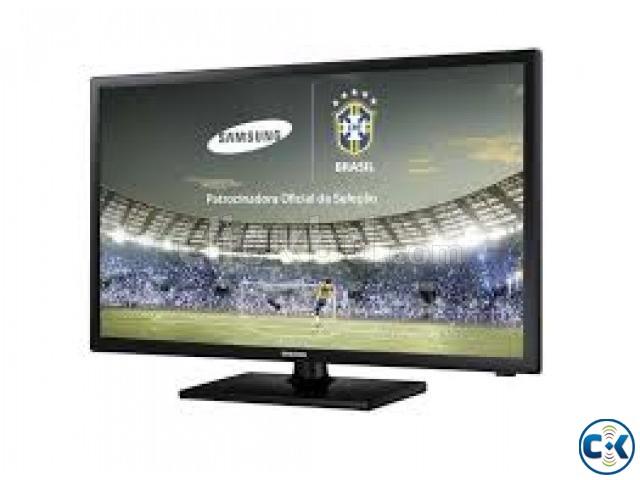 SAMSUNG HD READY 24 D310 AR DOLBY DIGITAL SOUND | ClickBD large image 0