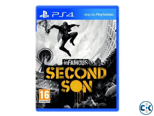 All New Games For Ps4 : Ps all new games best low price in bangladesh clickbd