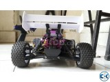 HSP RC car Dual offroad Buggy 4x4