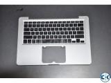 Apple MacBook Pro Unibody 13 A1278 Top Case Mid 2011 2012