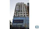 1186 sq-ft Commercial Space for Sale near Motijheel C A