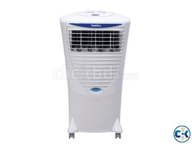 Smart Air Cooler : Symphony evaporative air cooler hi cool smart i clickbd