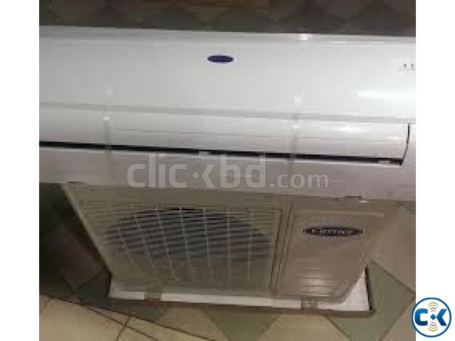 wintair room air conditioner manual