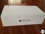 Boxed NEW iPhone 6 64GB Space Gray Unlocked
