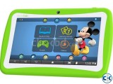 hts kids tablet pc android all games installed