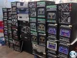 Energex DSP Pure Sine UPS IPS 6000 VA LCD-Dip 5Yrs War Batt
