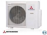 Mitsubishi ac 1.5 ton