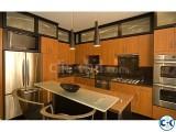 Trade fair Stall Interior Design