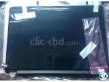 Original full LCD LED display assembly for Macbook Pro Retin