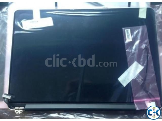 Original full LCD LED display assembly for Macbook Pro Retin | ClickBD large image 0