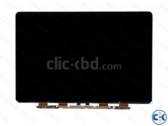Original full LCD LED display assembly for Macbook Pro Retin | ClickBD large image 2