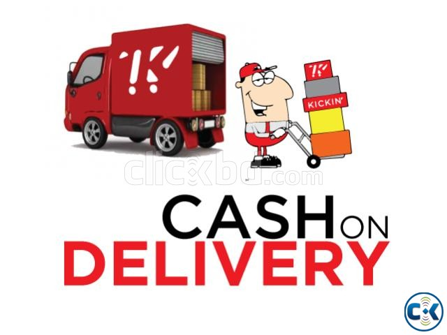 e9a74819850 Cash on delivery service in Bangladesh