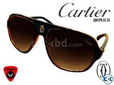 CARTIER R2 Sunglass