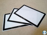 NEW LCD LED Screen Display Glass For MacBook Pro 13