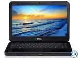 Dell Inspiron N4010  i3 (2350M)