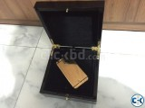 24k Limited Edition Gold iPhone 6 16GB Boxed