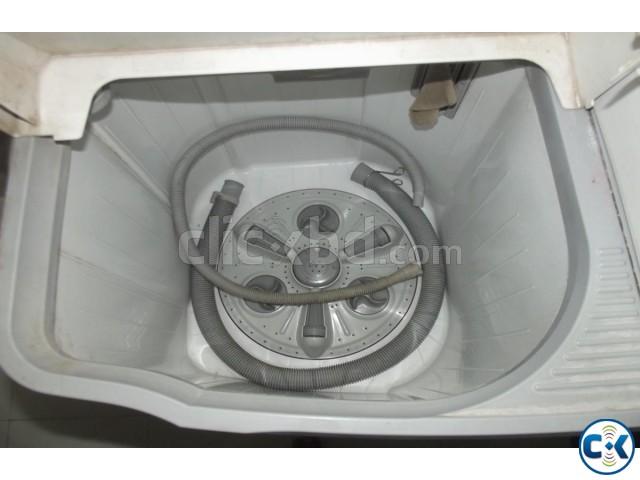 lg inverter 7kg washing machine manual