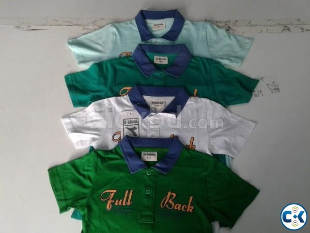 Baby Set Stock Lot | ClickBD large image 0