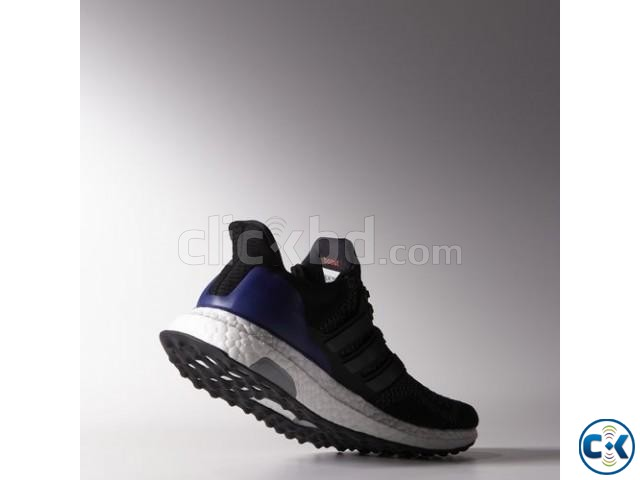 Adidas Ultra Boost Shoes First Time in Bangladesh | ClickBD large image 0